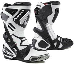 discount motorbike boots forma motorcycle racing boots enjoy great discount forma