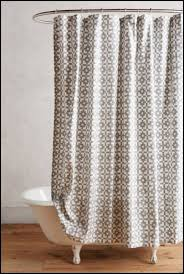 Green And Brown Shower Curtains Bathroom Category Wonderful 175 Awful Pictures Of Mint Green