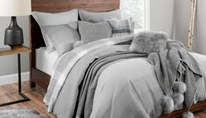 bedding sales online bedding bath and home decor sales online for right now purewow