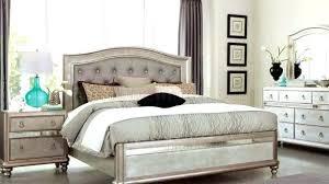 coaster bedroom set coaster furniture bedroom sets jason ferguson