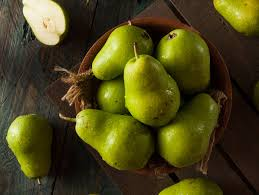 send fruit bartlett pears hale groves serving fresh since 1947