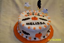 halloween birthday images download halloween birthday cakes astana apartments com