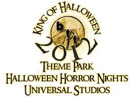 halloween horror nights dubstep behind the thrills btt presents the third annual thrill weekly