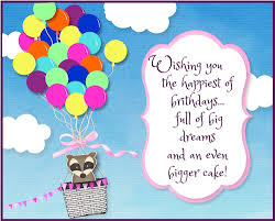 birthday balloon wishes free birthday wishes ecards greeting