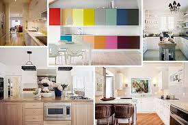 simple but effective small beautiful kitchen plans my home