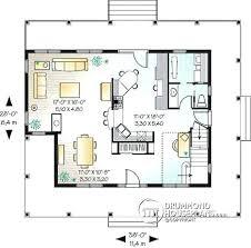 great house plans farmhouse cottage house plans sencedergisi com