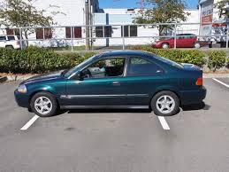 96 honda civic 2 door coupe 6g 1996 2000 honda civic oem colors with photos honda tech