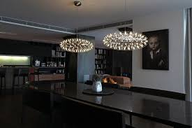 interior dark toned interior designs for overwhelming ambience