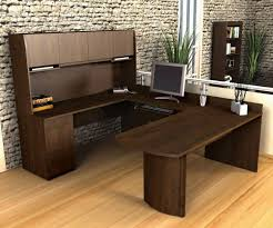 Computer Desk Costco Office Desk Costco White Office Chair Costco Ergonomic Chair