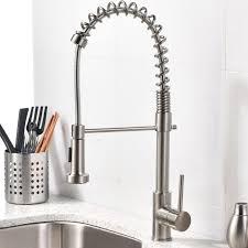 bronze kitchen faucets kitchen sinks adorable white kitchen sink faucet bronze kitchen