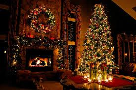 fantastic luxury thanksgiving decorations décor best home