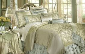 Upscale Bedding Sets Bedding Set Cool Luxury Comforter Sets With Curtains Admirable