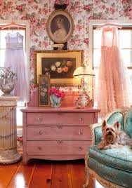 Vintage Bedroom Decor s and for