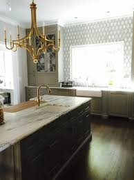 gold kitchen faucet fair of faucet cool new trends for the kitchen