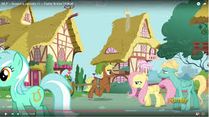 Mlp Easter Eggs Spoiler Mlp Legend Of In Show Show Discussion Mlp Forums