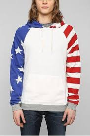 62 best sweaters crewnecks hoodies images on pinterest hoodies