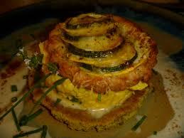 a tiny cape cod b u0026b for local food lover u0027s travelfoodanddrink com