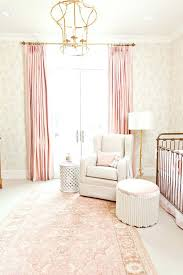 Nursery Curtains Next White Curtains For Room Medium Size Of Bedroom Owl Bedroom