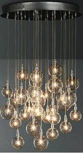 Modern Chandeliers Uk Italian Chandelier Modern Lighting Industrial Vintage Pendants