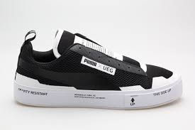 ferrari shoes puma romika shoes sale nib mens puma drift cat 6 sf nm black red