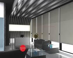 Home Decorating Company - Home decoration company