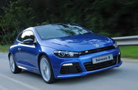volkswagen scirocco r modified vw scirocco r the people u0027s sports car daily maverick