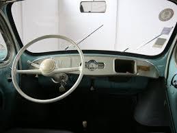 1959 renault 4cv renault 4 cv specs 1947 1948 1949 1950 1951 1952 1953