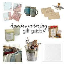 House Warming Presents by Lindsay Gill 8 Best Housewarming Gifts