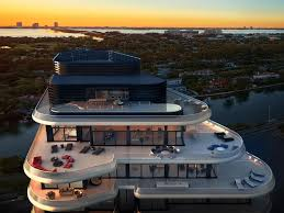 most expensive home sold in miami closed for 60m business insider