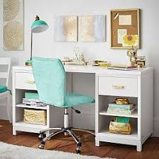 Small Desks For Bedrooms White Desk For Bedroom Cheap With Drawers Modern Ideas Small Desks