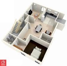 customized house plans 100 customized house plans bungalow house plans 17 best