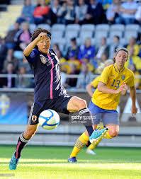volvo sweden website sweden v japan swedish invitational women u0027s volvo cup photos and