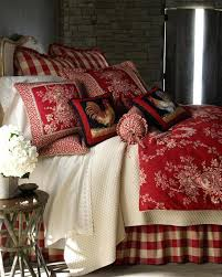 Country Duvet Covers Quilts French Country Decor French Country Quilt Covers French Country