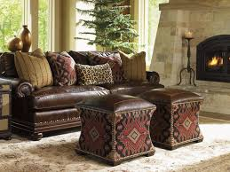 Best Lexington Home Brands Images On Pinterest Furniture - Furniture living room brands