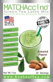 12 best green smoothies images on pinterest green teas green