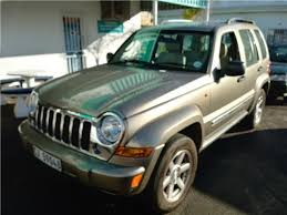 gold jeep cherokee gold jeep cherokee 3 7 limited at with 157180km available now
