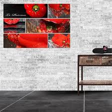 tableaux cuisine tableaux pour cuisine tableau with tableaux pour cuisine gallery of