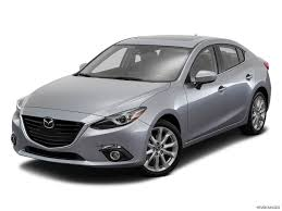 mazda 3 sedan 2016 mazda 3 sedan prices in bahrain gulf specs u0026 reviews for