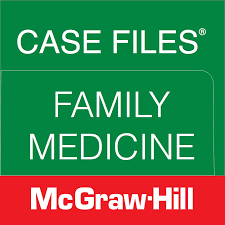 case files surgery third edition lange case files download