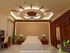 False Ceiling Design For Master Bedroom Ideas For The House - Ceiling design for bedroom