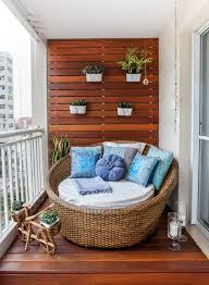 Best  Balcony Privacy Ideas On Pinterest Balcony Curtains - Apartment balcony design ideas