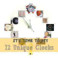 terrific unique alarm clocks photo inspiration surripui net
