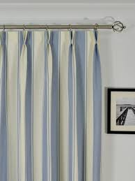 light blue striped curtains blue striped curtains ideas in and white stripe prepare 3 sougen info