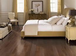 Laminate Flooring Store Laminate Gallery U2013 Best Buy Flooring St Louis