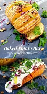 Mashtini Bar Toppings Risotto Bar Bar Wedding Ideas Potato Bar And Bar