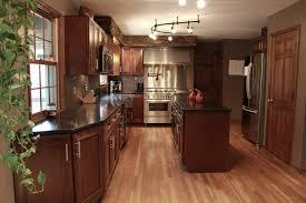 Kitchen Cabinets Columbus Ohio Wave Hill Kitchen