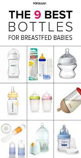 best black friday deals for baby stuff 468 best baby product reviews images on pinterest baby products