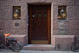 a collection of beautiful doors around stockholm album on imgur