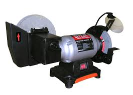 file bench grinder jpg wikimedia commons