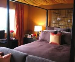 Valentine S Day Bedroom Ideas Bedrooms Ideas For Valentines Day